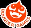Bounder Games